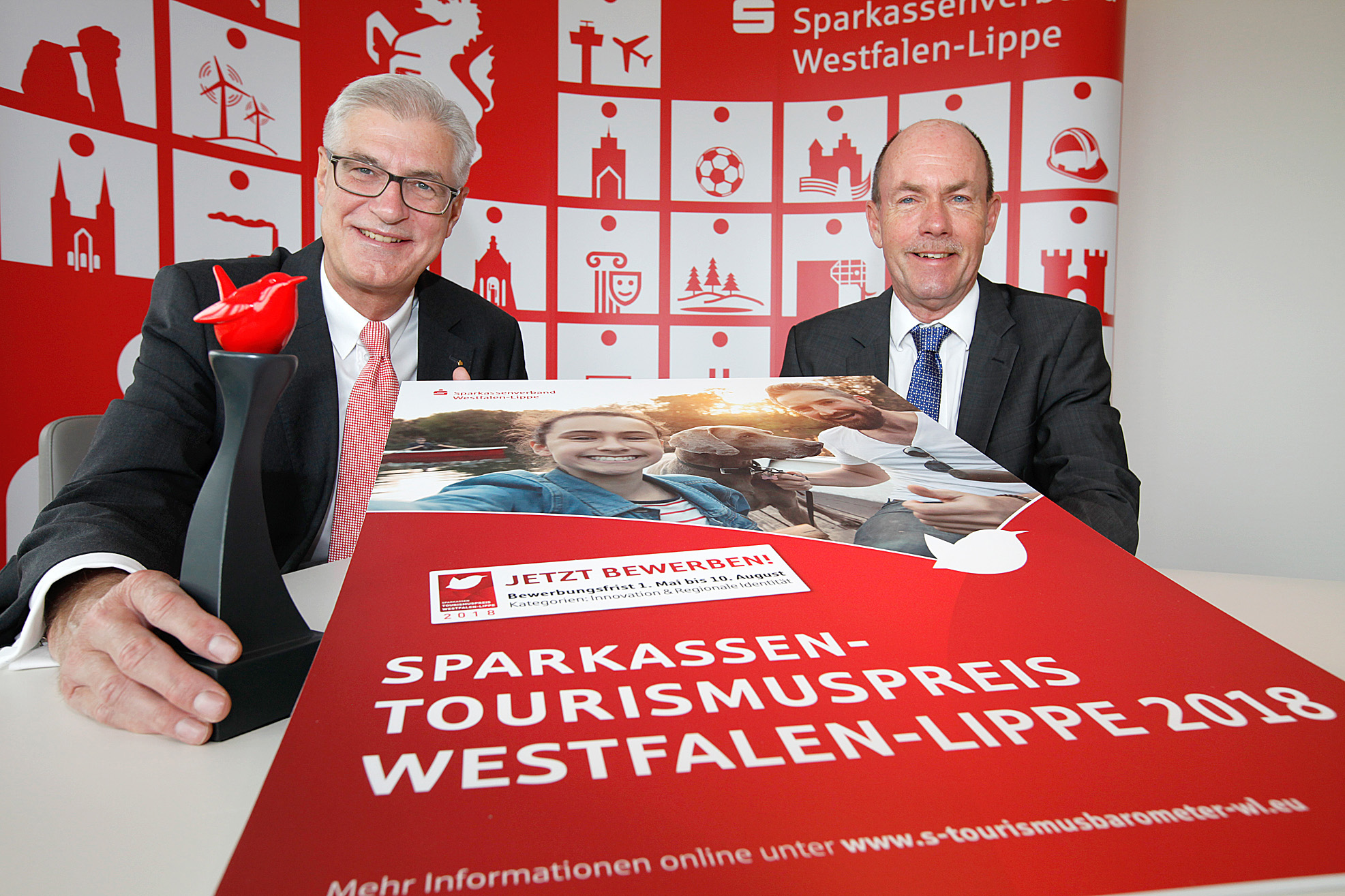2018_04_24 Auftakt Tourismuspreis Westfalen-Lippe