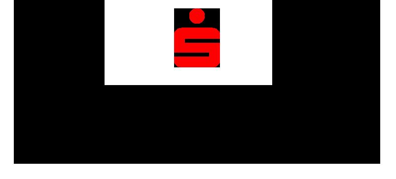 logo_tourismusbarometer